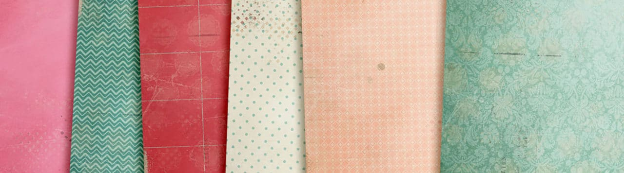 free-paper-textures-large