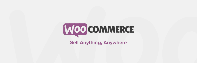 WooCommerce_wordpress_plugin