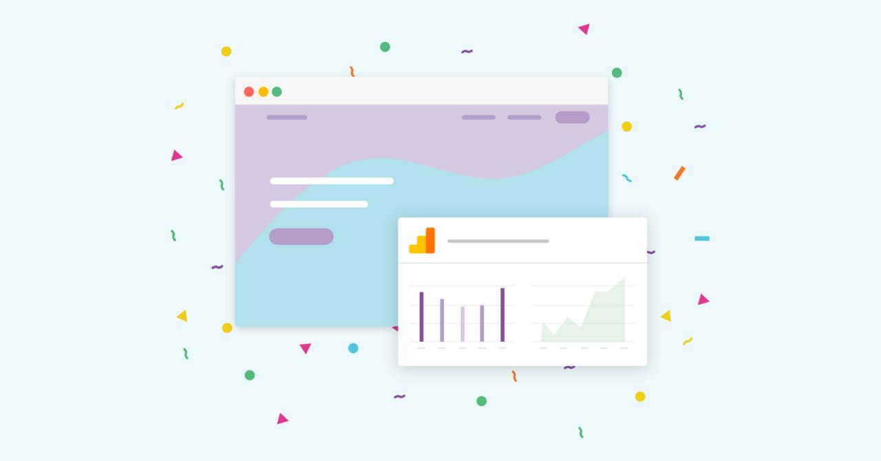 Bringing Google Analytics into the Flywheel dashboard—forFREE!