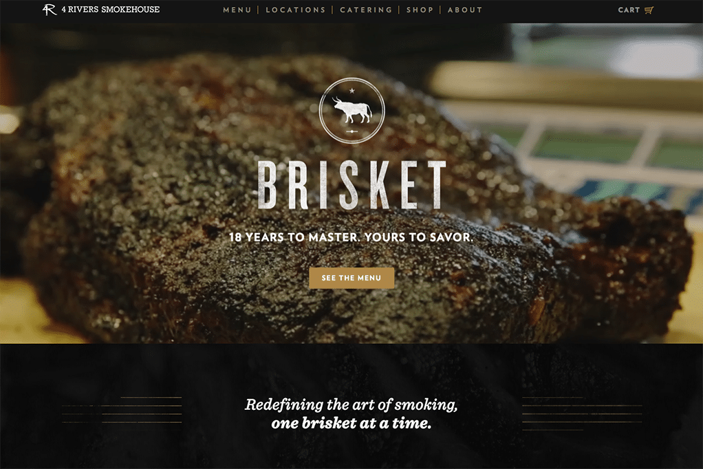 restaurant-wordpress-sites-4-rivers-smokehouse