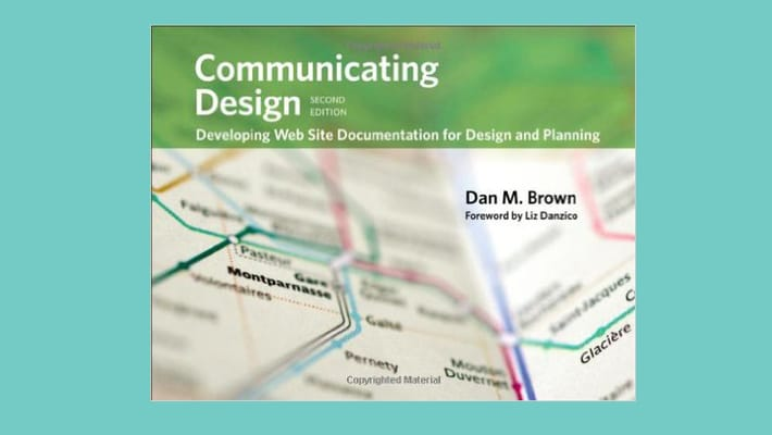 web-design-books-communicating-design