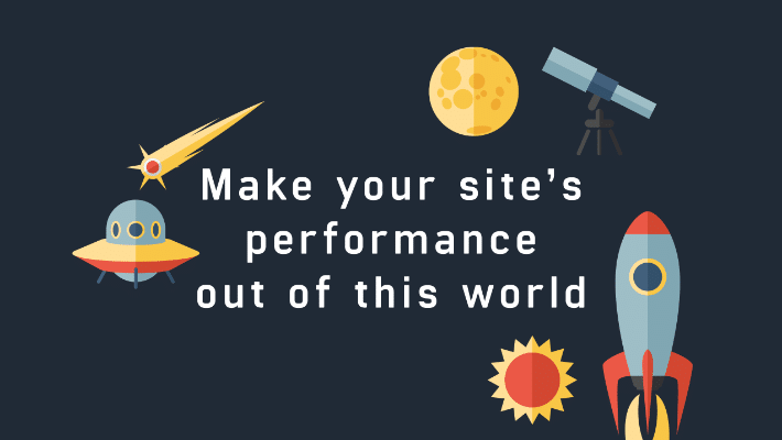 wordpress-performance-ebook