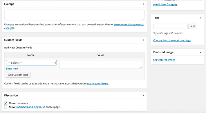 how-to-build-wordpress-plugin-ui-new
