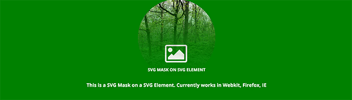 css-svg-clipping-masking-svg-mask