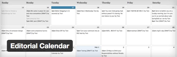 content-calendar-wordpress-plugins-editorial-calendar