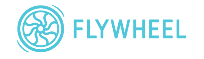 flywheel-brand-refresh-primary-logo