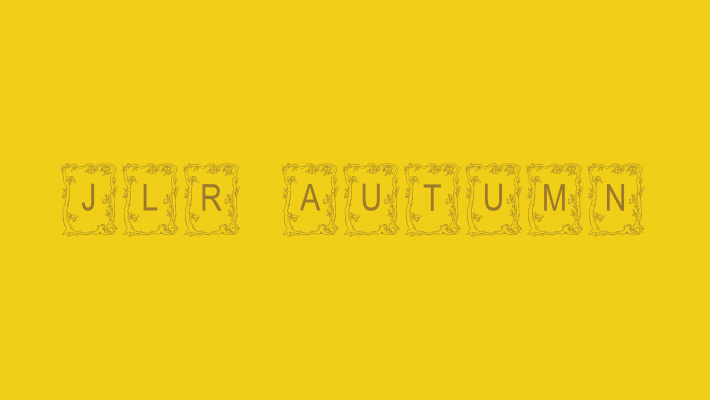 free-fall-fonts-jlr-autumn