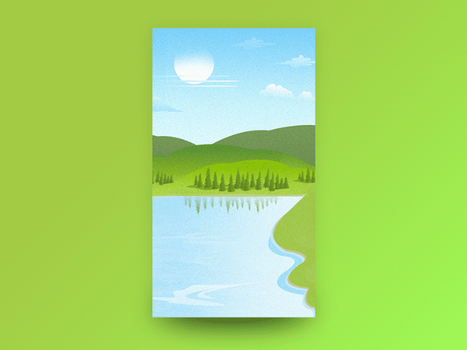 pantone-color-of-the-year-2017-inspiration-illustration