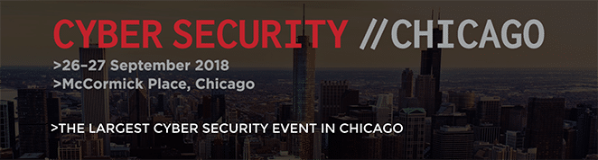 layout by flywheel best conferences 2018 cybersecurity chicago conference 2018